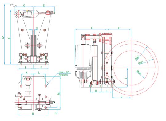 fbt-34-diagram